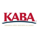 Kenosha Area Business Alliance Inc.