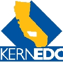 Kern County Economic Development FTZ #276 1
