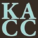 Kingman Area CC