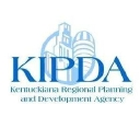 Kentuckiana Regional Planning & Dev. Agency