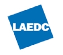 Los Angeles County Econ Dev Corp (LAEDC)