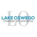 Lake Oswego CC