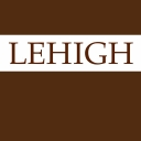 Lehigh University - Office of Technology Transfer