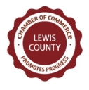 Lewis County CC