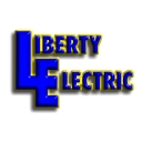 Liberty Electric, Inc.