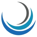 Metro Little Rock Regional Alliance