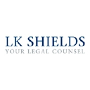 LK Shields Solicitors LLP