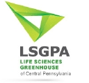 Life Science Greenhouse of Central Pennsylvania