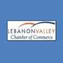 Lebanon Valley CC