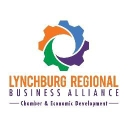 Lynchburg Regional Chamber of Commerce