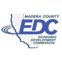 Madera County EDC