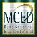 Maine Center for Enterprise Development