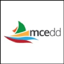 Midcoast Economic Development District