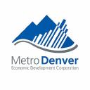 Metro Denver Economic Development