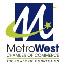Metro West Chamber of Commerce