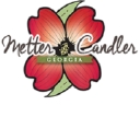 Metter-Candler County Chamber