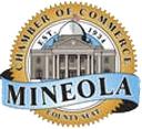 Mineola CC