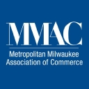 Metro Milwaukee Assn of Commerce