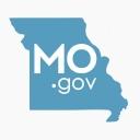 Missouri Dept of Econ Dev
