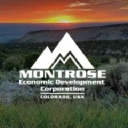 Montrose Economic Development