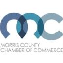 Morris County CC
