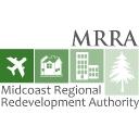 Midcoast Regional Redevelopment Authority FTZ 282