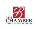 Batesville Area Chamber Of Commerce AR
