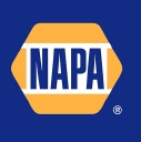 Napa Auto Parts 4 New Beginnings