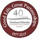 Northeast Nebraska Econ Dev Dist