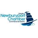 Greater Newburyport CC & Industry