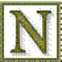 NewFields Mining and Energy Services, LLC