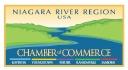 Niagara River Region CC