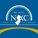 New Jersey Chamber of Commerce