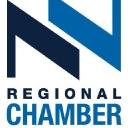 Newton-Needham Chamber of Commerce