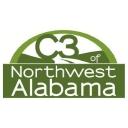 C3 of Northwest Alabama Econ. Development Alliance