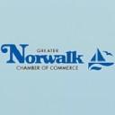 Greater Norwalk Chamber of Commerce