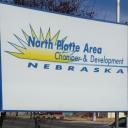 North Platte Chamber & Dev Corp