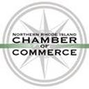 Northern Rhode Island Econ. Dev. Partnership