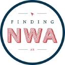 Northwest Arkansas Council