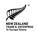 New Zealand Trade & Enterprise NY