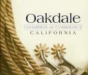 Oakdale CC