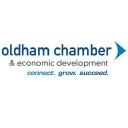 Oldham Cnty CC