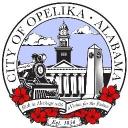 City of Opelika 1