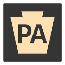 Pennsylvania Dept. of Community & Economic Dev.