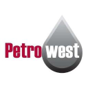 Petrowest