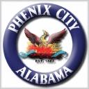 City of Phenix City, AL 1