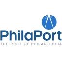 Philadelphia Regional Port Authority FTZ 35