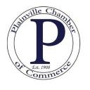 Plainville Chamber of Commerce