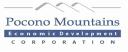 Pocono Mountains Economic Development Corp.