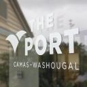 Port of Camas-Washougal